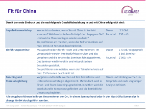 Angebot_Fit-für-China